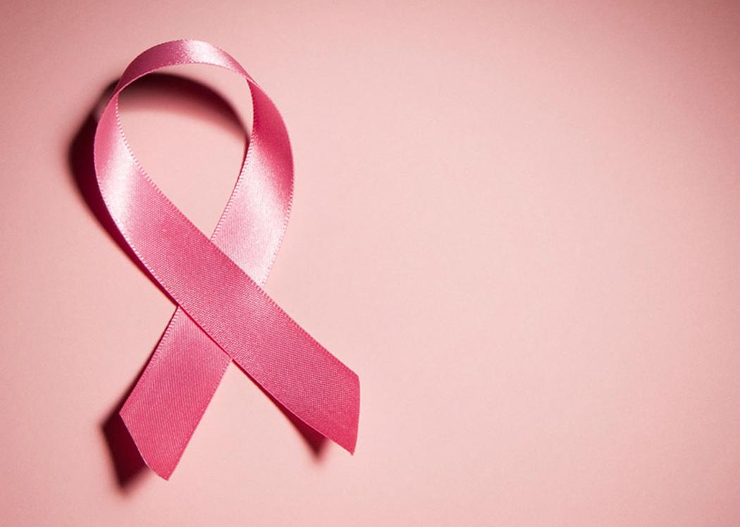 Imagenes Lazos Rosas Cancer.Lazo Rosa Contra El Cancer De Mama De La Factoria